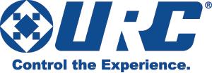 Products - URC - Logo