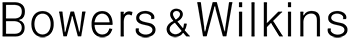 Products - B&W - Logo