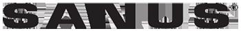 Products - Sanus - Logo