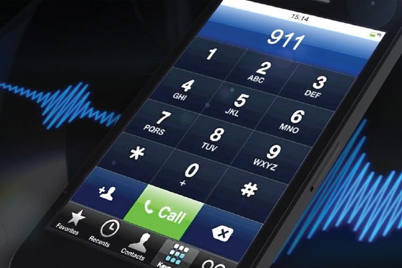 cellphone call 2