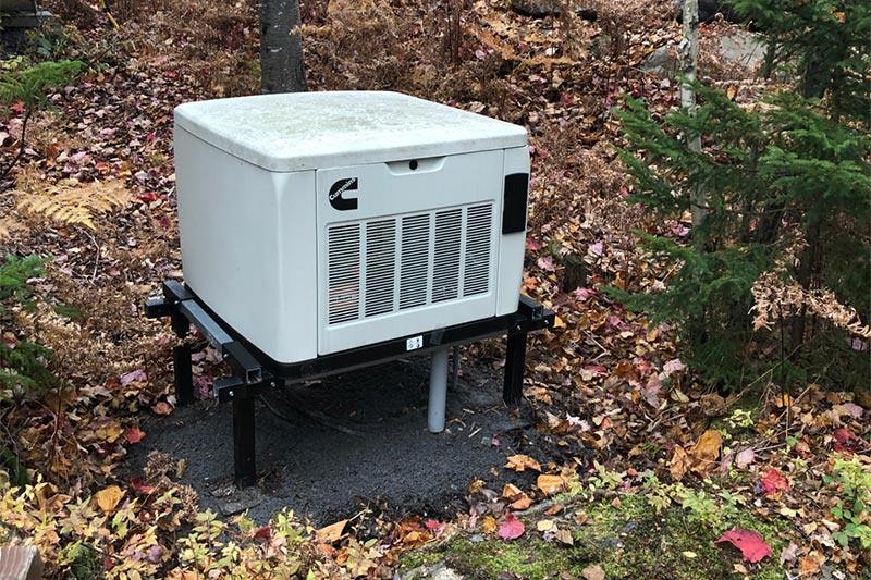 Generators - Image 1