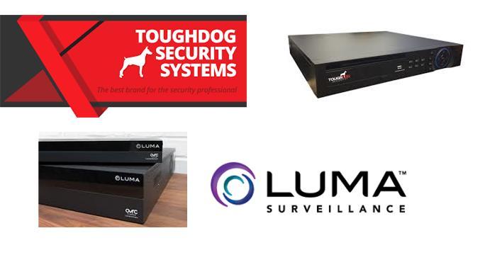 Aspen Electronic Solutions | Security Alarms | Fire Alarm | Alarm