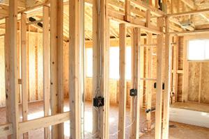 Services - Structured Wiring