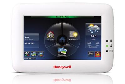 Products - Honeywell - Image