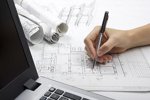 Process - Design