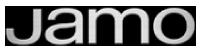 Products - Jamo - Logo
