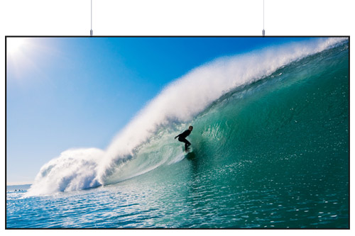 Products - Screen Innovations - Image