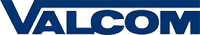 Products - Valcom - Logo