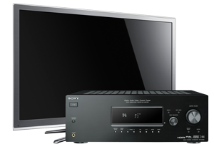 HD System - Custom Integrators