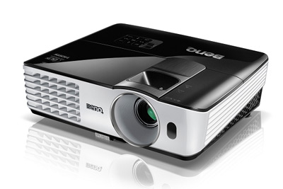 Products - BenQ - Image