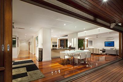 Services - Whole House AV