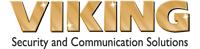 Products - Viking Electronics - Logo