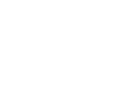 Footer - Logo - NAHB light
