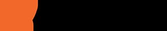 Products - Altona - Logo