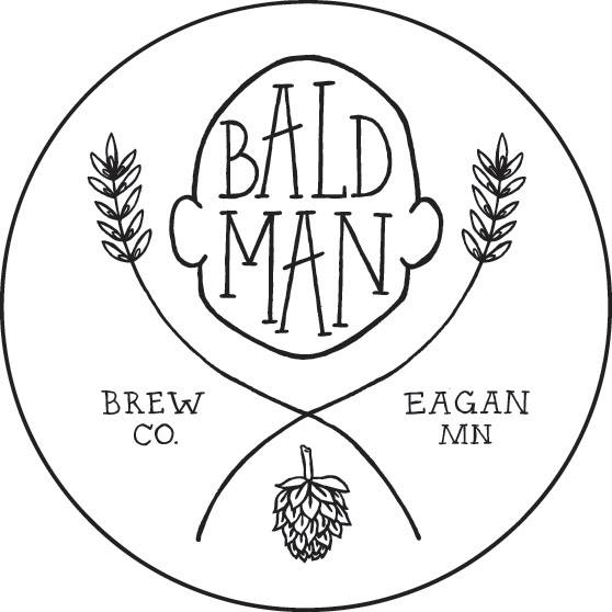 Commercial Feature - Bald Man Brewing