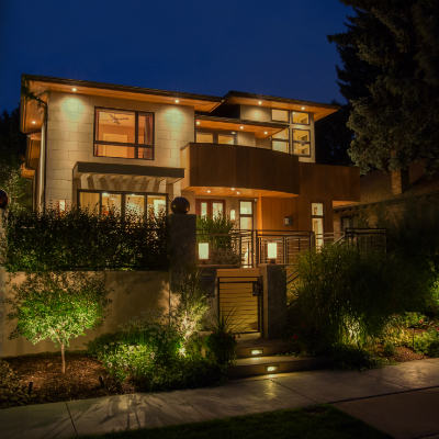 SLH Home Systems - Residential -Automation Services, Burnsville MN - lighting
