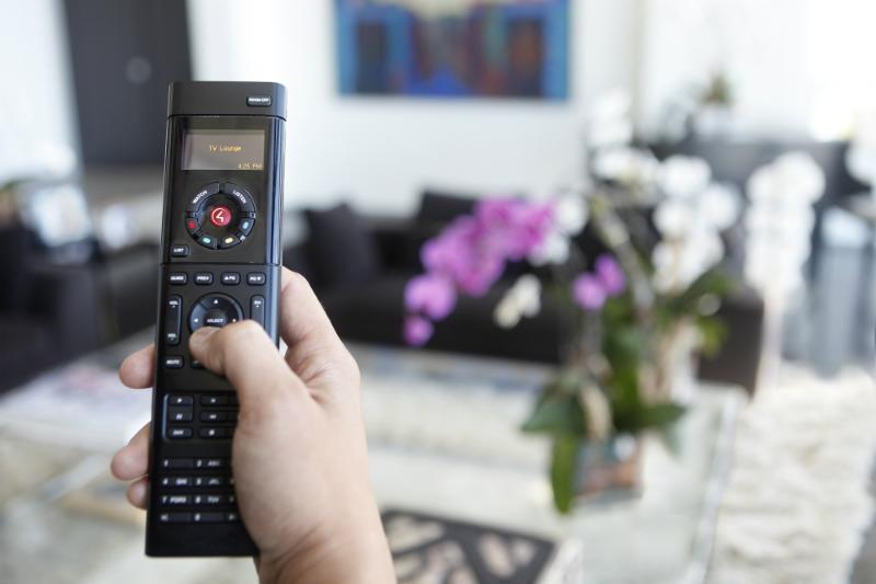 SLH Home Systems - Services - Whole Home Audio Video - Minneapolis; St. Paul; Minnetonka; Wayzata; White Bear Lake; Minnesota
