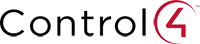 SLH Home Systems - Products - Control4 - home automation - Logo -Minneapolis; Burnsville; Minnetonka; St. Paul; Minnesota