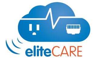Elite Care Plan