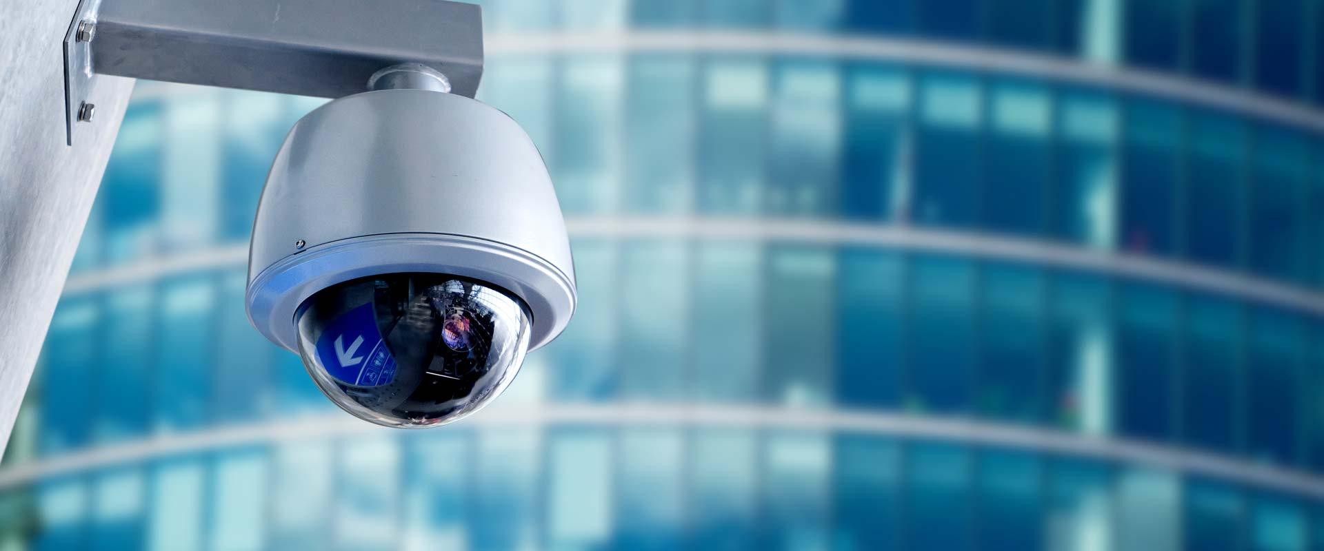 Header - Home - CCTV