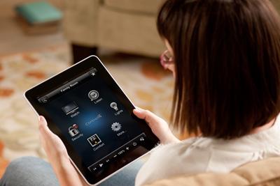 SaaviHome - Home Control Denver - Home Automation - Home Automation Control - Smart Home - Denver; Castle Pines; Boulder