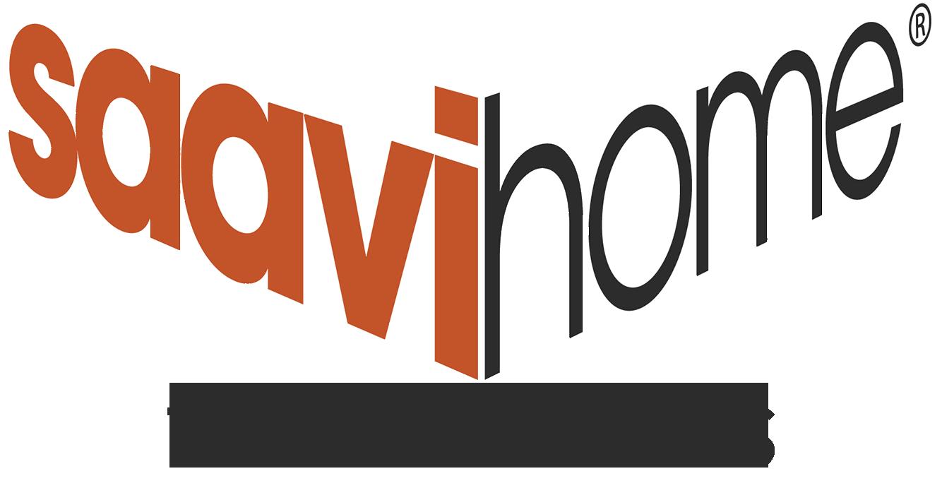 SaaviHome Testimonial