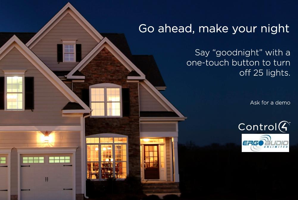 luxury home lighting. Lighting Automation Residential Services Luxury Home