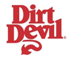 Dirt Devil Logo Sm
