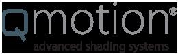 QMotion Shades