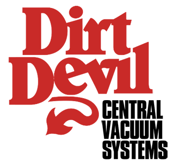 Products - Dirt Devil - Logo
