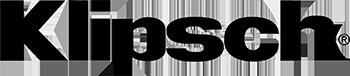Products - Klipsch - Logo