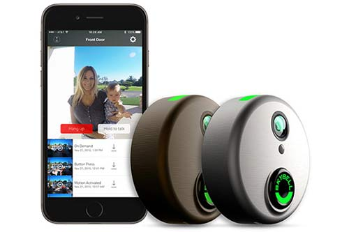 Products - Skybell - Image