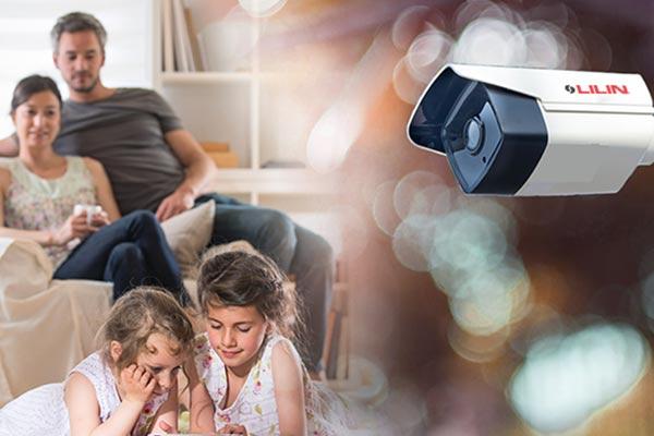 Systems - Cameras