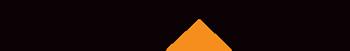 Products - Elan - Logo