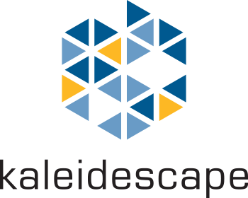 Signature Home Tech - Products - Kaleidescape Logo