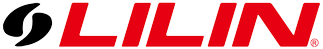 Signature Home Tech - Products - Lilin Logo