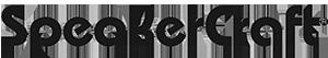 Products - Speakercraft - Logo