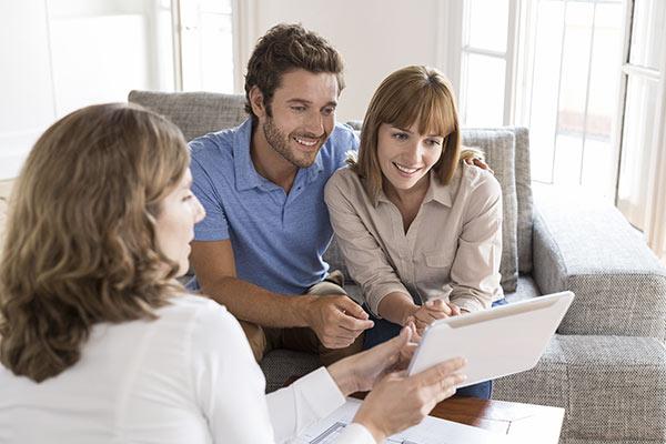 Signature Home Tech - Process - Training