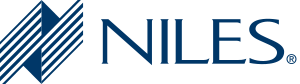 Products - Niles - Logo