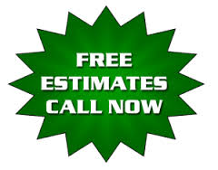 Free security estimate