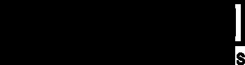 Products - Nexus - Logo