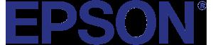 Products - Epson - Logo