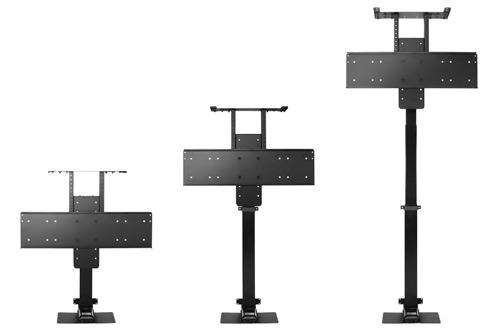 Products - Nexus - Image