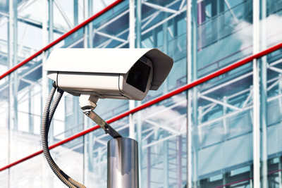 Systems - CCTV