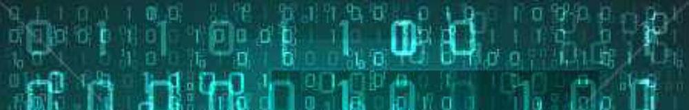 Third Millennium Analytics, Inc