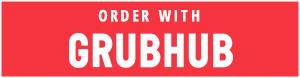 Delivery - GrubHub