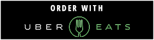 Delivery - Uber Eats