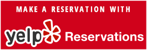 Reservations - Yelp