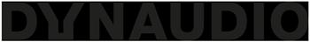 Products - Dynaudio - Logo