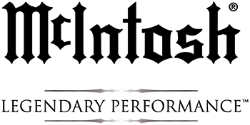 Products - McIntosh - Logo